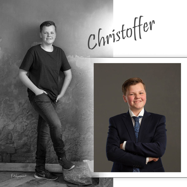 https://www.fotokompaniet.no/wp-content/uploads/2020/02/Christoffer-2.jpg