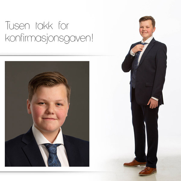 https://www.fotokompaniet.no/wp-content/uploads/2020/02/Christoffer-3.jpg